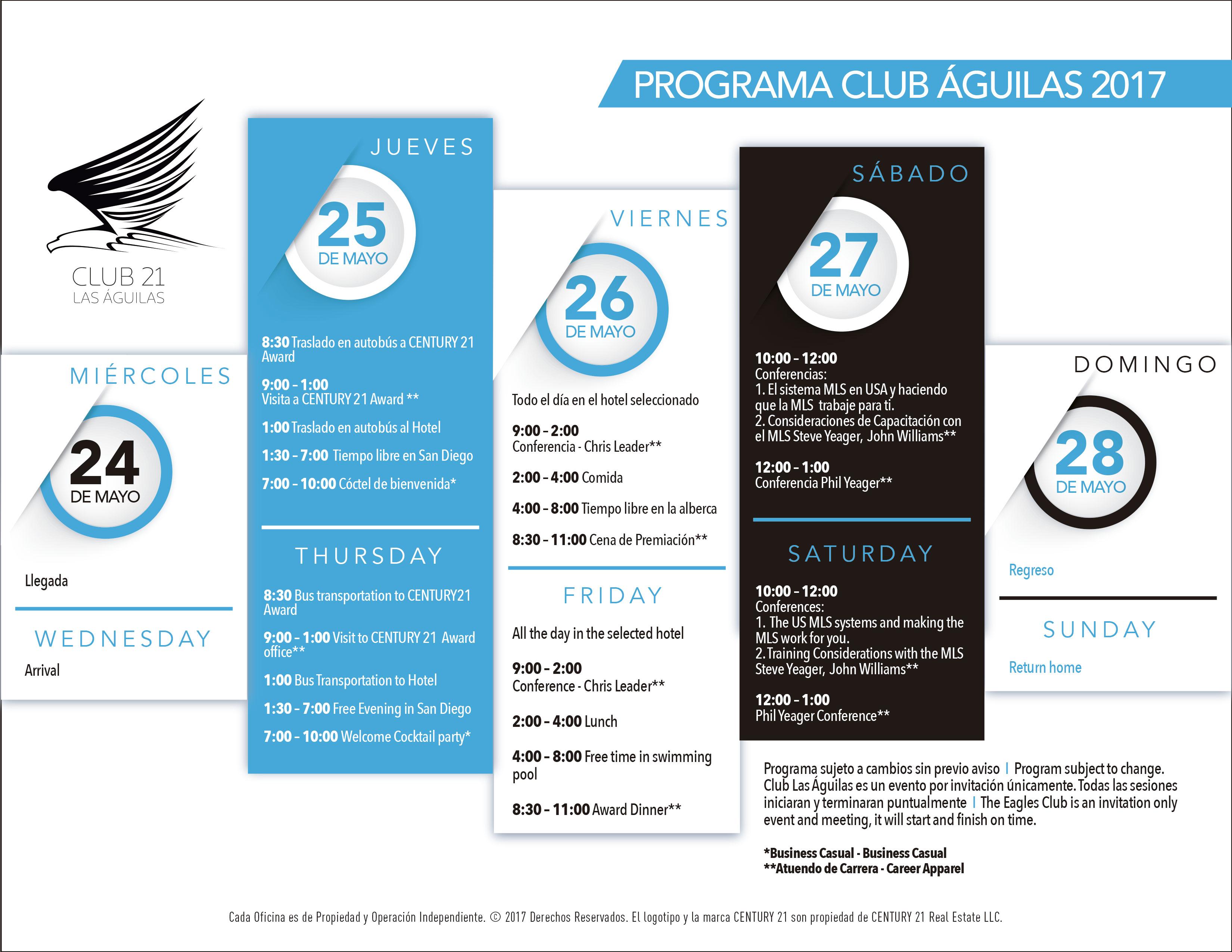 Programa-Las-Águilas (2)