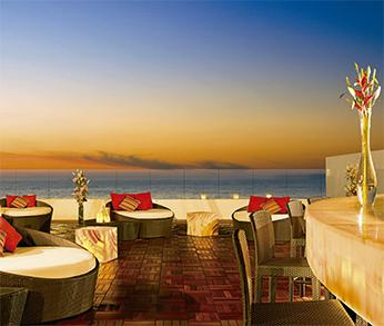 Hotel Dreams Villamagna