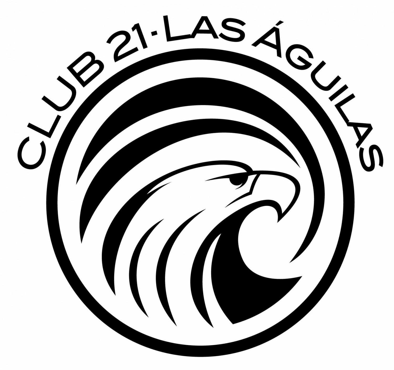 Club 21 Las Águilas 2018
